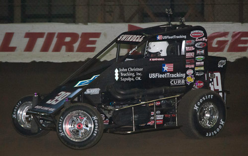 2013-ChiliBowl_KevinSwindell
