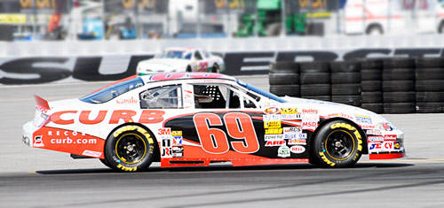 2013-Kyle-Larson-69-car.jpg