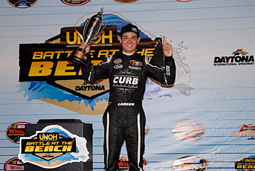 2013-Larson_Daytona_BatB-trophy.jpg
