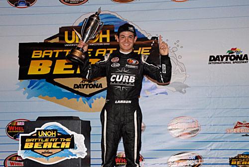 2013-Larson_Daytona_BatB-trophy.jpg