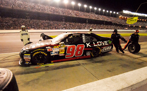 2013-McDowell-K-Love-car_500w
