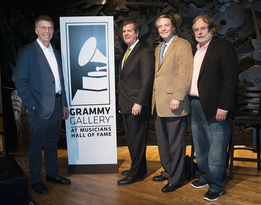 Grammy-587-Edit_510w