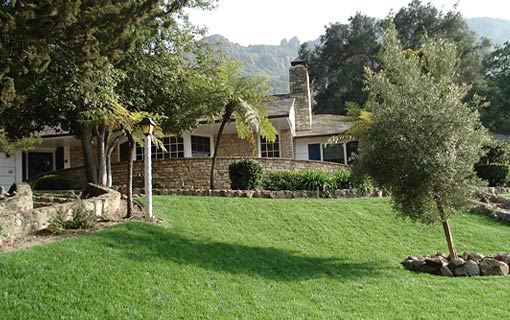 Historic Curb Family Ranch 003