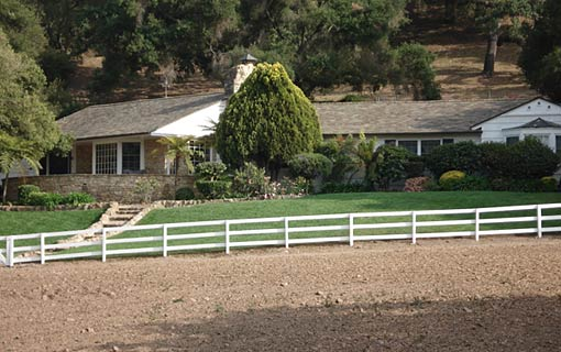 Historic Curb Family Ranch 004
