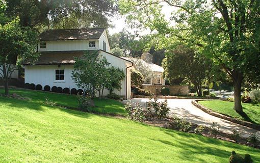 Historic Curb Family Ranch 005