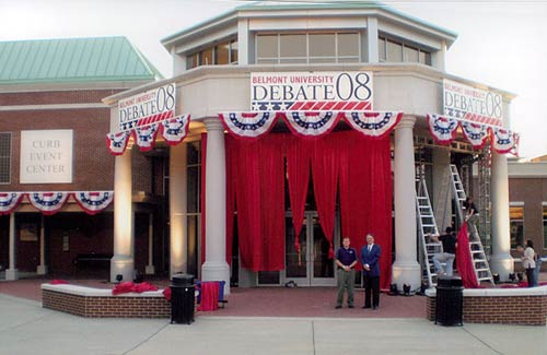 Presidential Debate 08 (a)