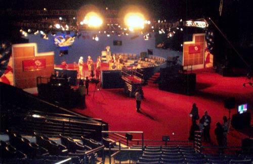 Presidential Debate 08 (d)